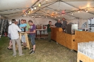 Familienfest-2013_16