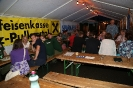 Familienfest-2013_19