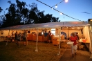 Familienfest-2013_23