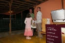 Familienfest-2013_28