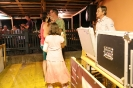 Familienfest-2013_37