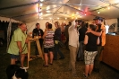 Familienfest-2013_45