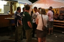Familienfest-2013_46