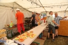 Familienfest-2013_49