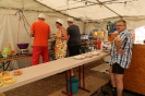 Familienfest-2013_50