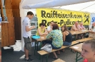 Familienfest-2013_52
