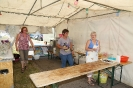 Familienfest-2013_60