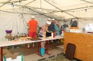 Familienfest-2013_61