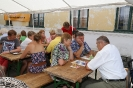 Familienfest-2013_65