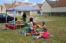 Familienfest-2013_69