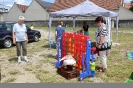 Familienfest-2013_70