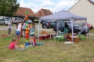 Familienfest-2013_71