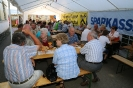 Familienfest-2013_74