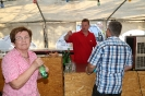 Familienfest-2013_78