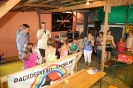Familienfest-2013_79