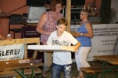 Familienfest-2013_85