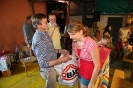 Familienfest-2013_87