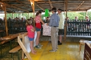 Familienfest-2013_95