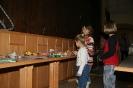Weihnachtsfeier-2006_6