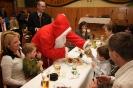 Weihnachtsfeier-2007_40