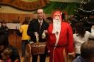 Weihnachtsfeier-2007_44