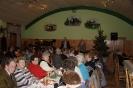 Weihnachtsfeier-2010_17
