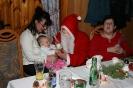 Weihnachtsfeier-2010_23