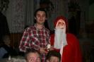 Weihnachtsfeier-2010_24