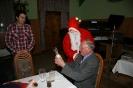 Weihnachtsfeier-2010_25
